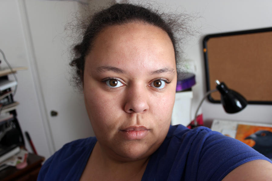 Sabhira's Profile Picture
