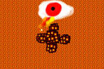 mozi pixel- rocktar 3rd form