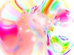 Auqa's Rainbow