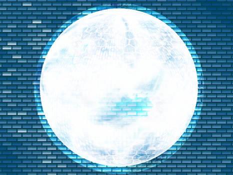 Bubble Sphere