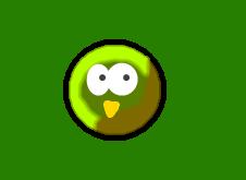 Glooloo