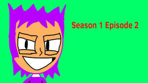 The Grim Adventures of The Gang Ep 2