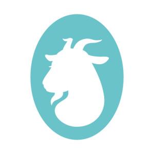 gsdark's Profile Picture
