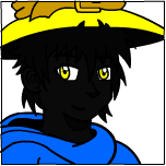 Black Mage Avatar v2