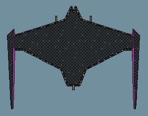 U378 Destroyer by Autofire1979