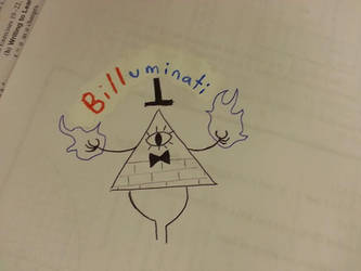 Billuminati