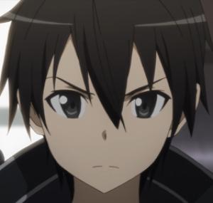 Kirito5kun's Profile Picture