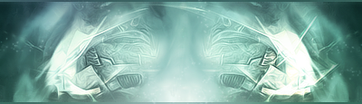 Halo wars by titi-arts