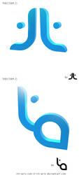 titi arts logos by titi-arts