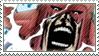 Galactus Stamp by brycemilburn
