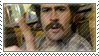 Jason Lee Stamp by brycemilburn