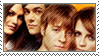 The OC Stamp by brycemilburn