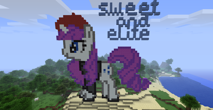 Minecraft sweet and awesome blocked owingslawrenceville com