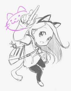 nekoshiei's Profile Picture