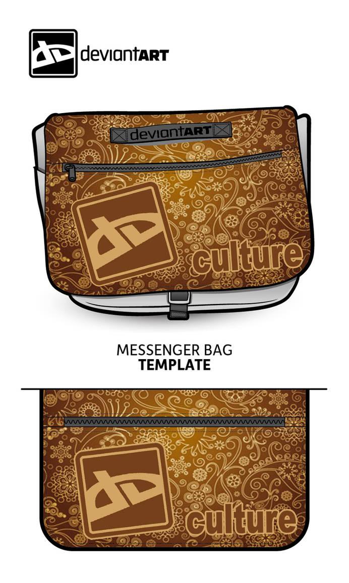 culture by moejie01
