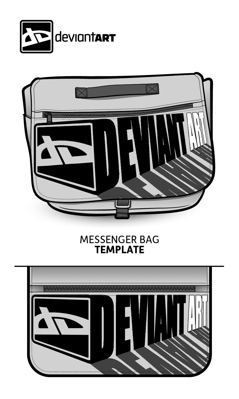 deviant ART logo by moejie01