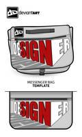 Designer by moejie01