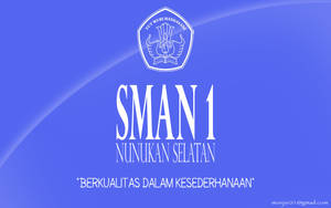 www.sman1nusa.com by moejie01