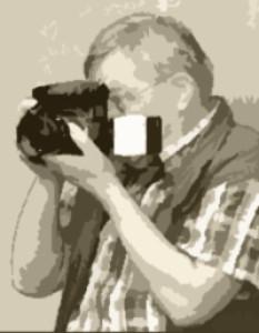 PlaubelPecoProfia's Profile Picture