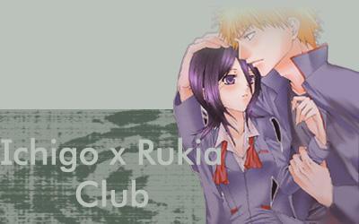 Ichigo-x-Rukia-Club's Profile Picture