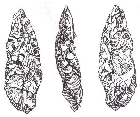 Ilustracion B by mirtalamarca