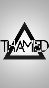 Thamed's Profile Picture