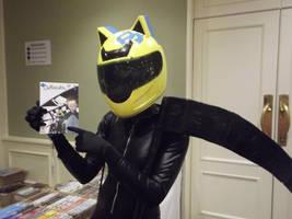Look....it's me! by kittykat27