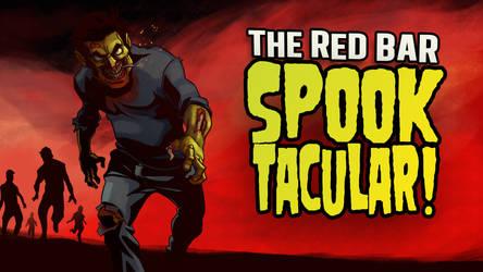 RBR spooktacular
