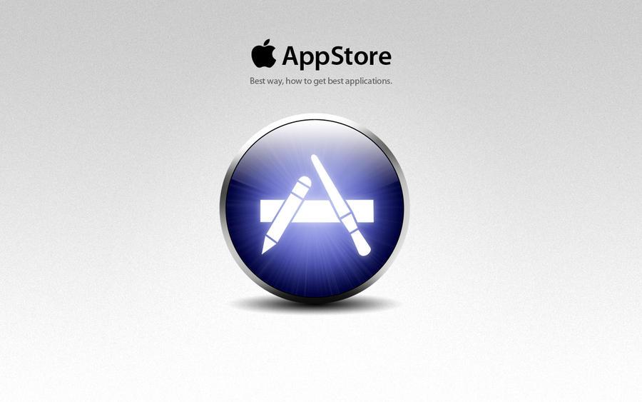 Hoàn thành ứng dụng cho macOS X và iOS