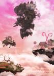 Skytophia