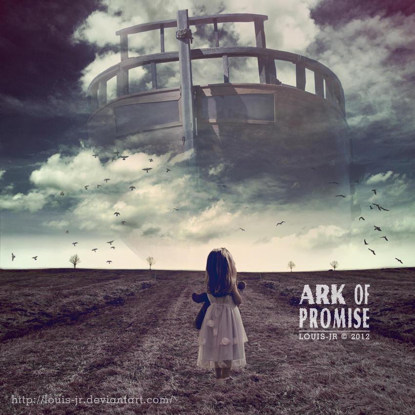 Ark Of Promise