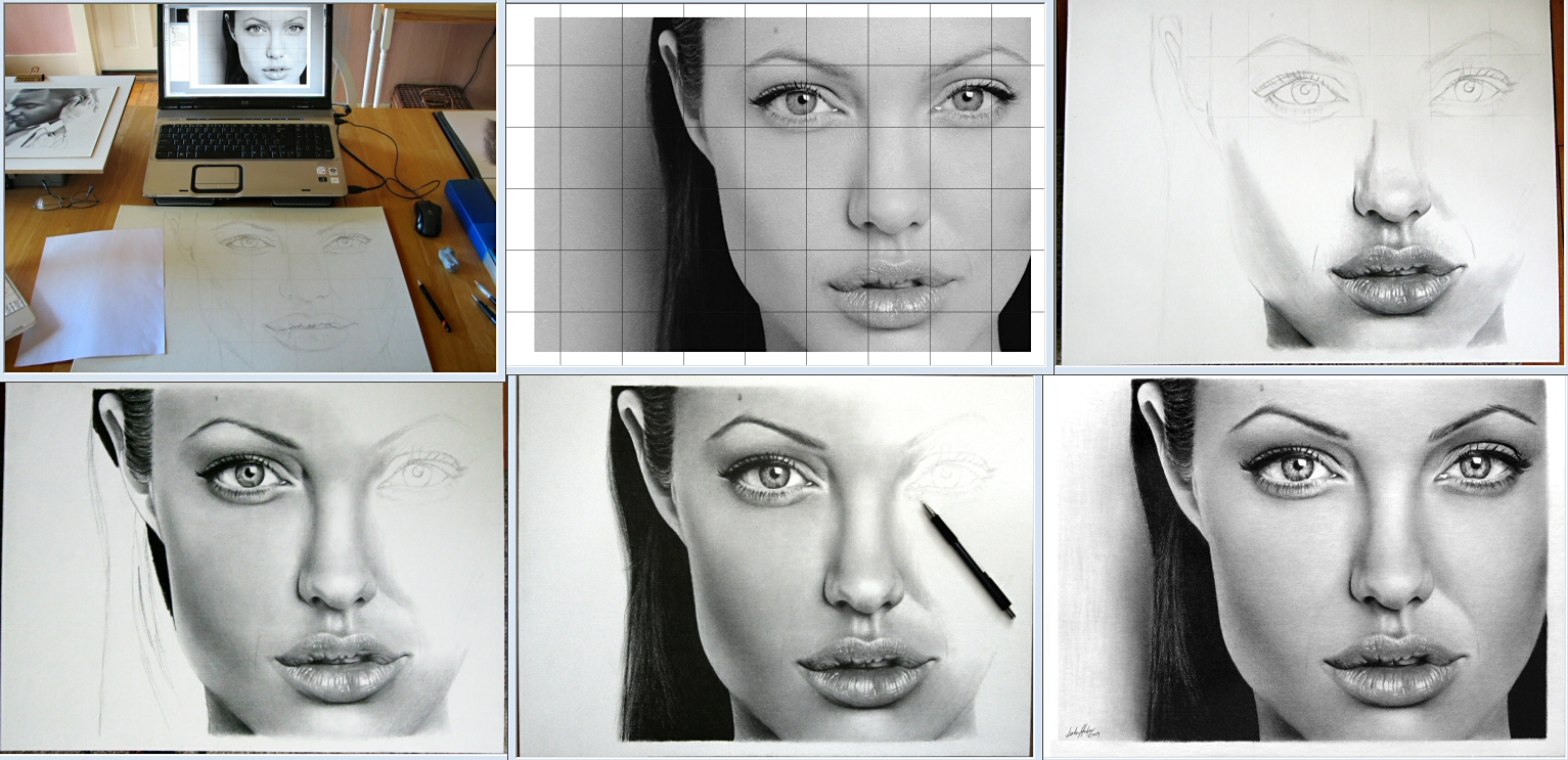 Jolie_wip_images by imaginee