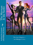 The Lost Chapters ~ Our Menage a Trois by sirenabonita
