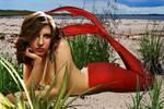 Mermaid Lavella