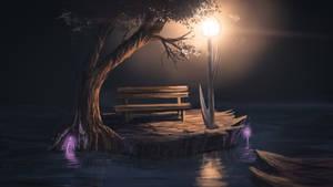 Fairytale by Sylar113