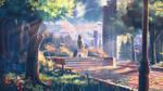 landscape #26