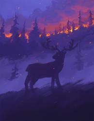 Siberia #2
