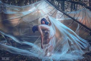 Resurrection by VioletteSucree