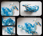 Blue dragon 1_12