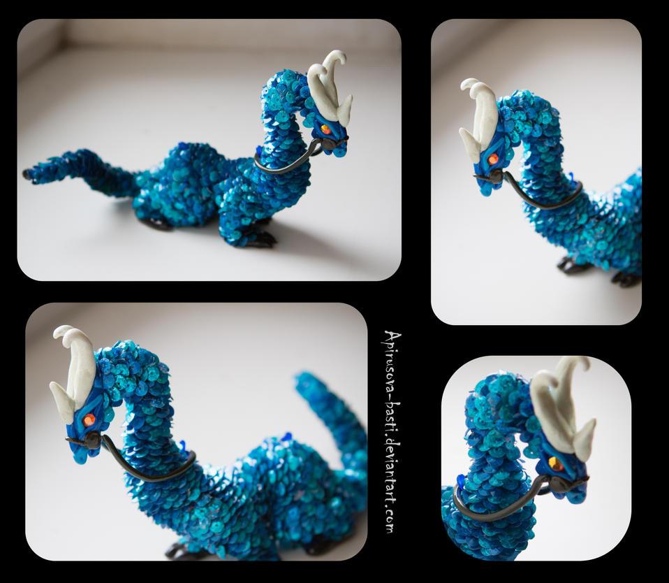 Cyan dragon 2_12 by Apirusova-Basti