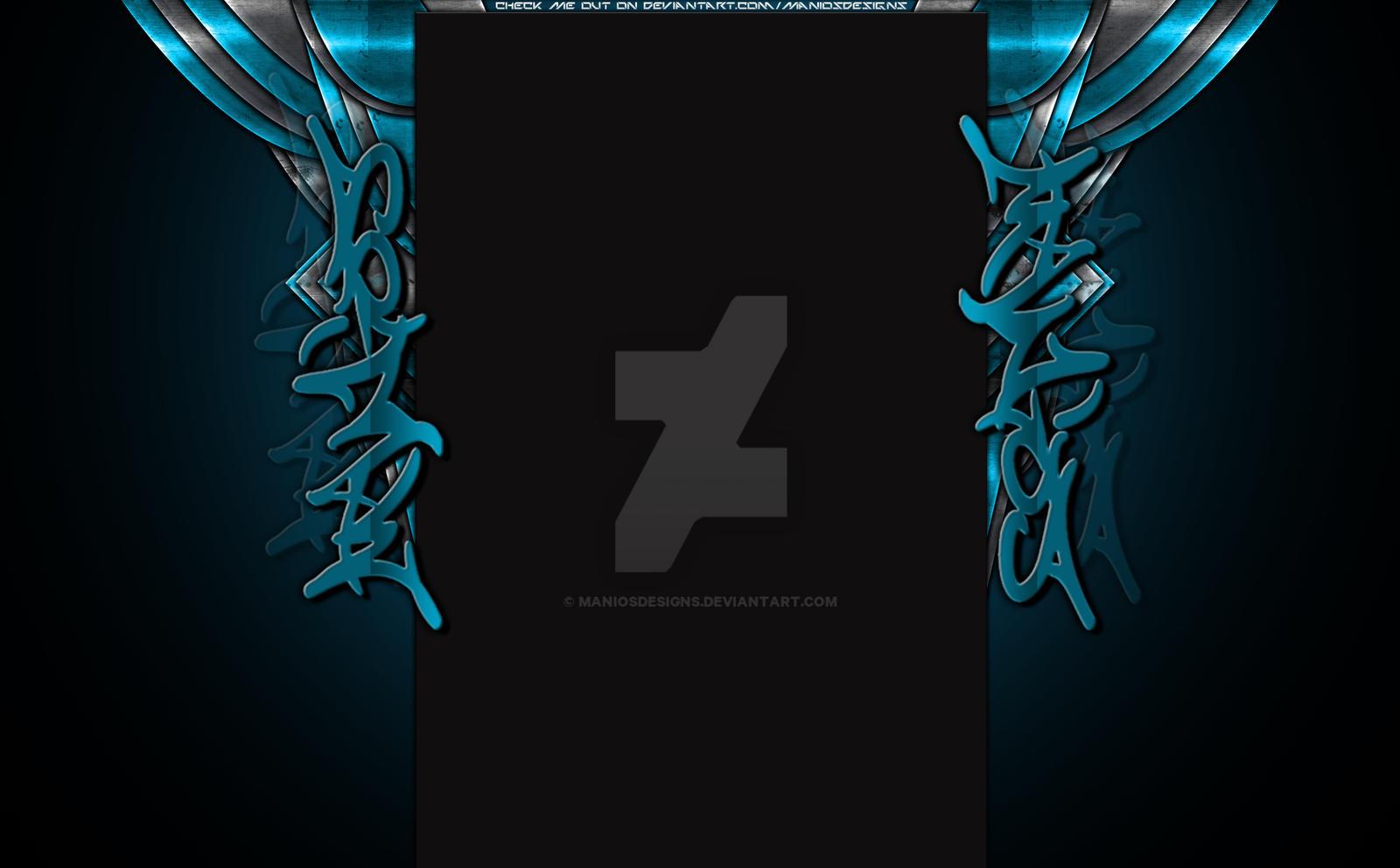 Background image example - Youtube Background Example By Maniosdesigns Youtube Background Example By Maniosdesigns