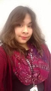 erisama's Profile Picture