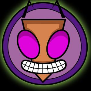 dav45's Profile Picture