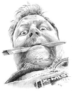 Vomajda's Profile Picture