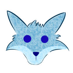 digital fox
