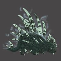 Meet Shacupine!