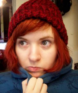Rahne-Face's Profile Picture