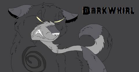 Darkwhirl