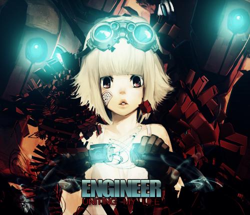 [Taller]Fierro! Engineer_v1_by_onimumashiro-d70ukuk