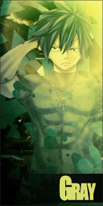 [Taller]Fierro! Avatar_gray_by_onimumashiro-d7lftda